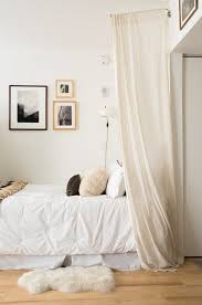 Cost Of Duvet The Difference Between A Duvet And Comforter Apartment Therapy