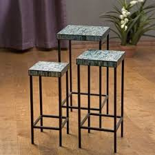 Green Accent Table Shop Accent Table Sets At Lowes Com