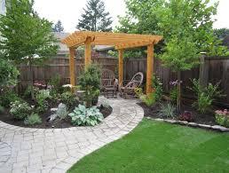backyard lovely small backyard ideas with small backyard ideas