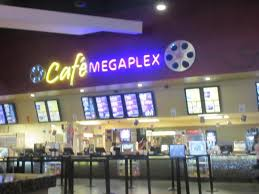 photo0 jpg picture of larry h miller megaplex 8 at thanksgiving