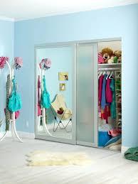 mirror closet doors for bedrooms closet sliding mirror closet doors mirror closet doors bedroom