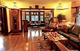 craftsman style flooring craftsman style home wiki fandom powered by wikia