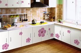 kitchen furniture design home design glamorous kitchen farnichar furniture