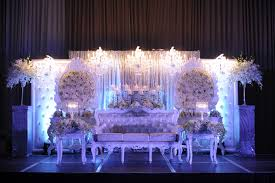wedding backdrop manila indoor wedding reception venues philippines wedding