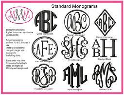 stacked monogram mud pie tote bags embroidery blanks make it mine monogramming