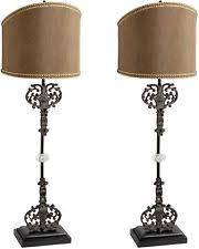 buffet lamps ebay
