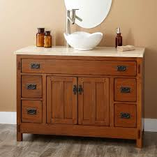 Contemporary Bathrooms Home Decor Bathroom Vanities Bowl Sink Small Contemporary
