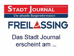 Wertstoffhof Bad Reichenhall Home Stadt Freilassing