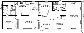 fairmont homes floor plans home 28764a 186005 inspiration mw floor plan fairmont homes