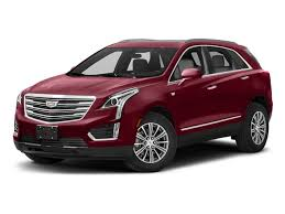 cadillac suv prices 2018 cadillac suv prices nadaguides