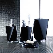 download bathroom accessories design gurdjieffouspensky com