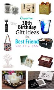 Best Friend Gift Basket Gift Ideas For Female Friendwritings And Papers Writings And Papers