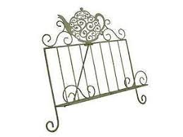 shabby chic accessories home furniture u0026 diy ebay