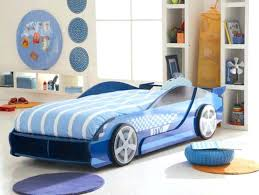 chambre enfant formule 1 chambre voiture deco chambre enfant voiture beautiful chambre garcon