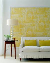yellow room yellow rooms unique best 25 yellow rooms ideas on pinterest yellow