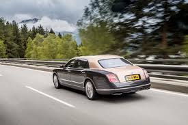bentley mulsanne blacked out the bentley mulsanne is going electric says report automobile