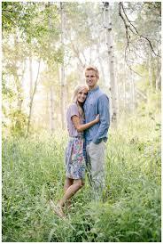 Wedding Planners In Utah 137 Best Uv Photo Locations Images On Pinterest Utah Fork And