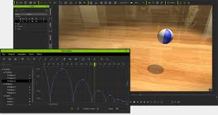 3d Home Design Software Free Download For Windows 8 64 Bit Iclone Free Download And Software Reviews Cnet Download Com