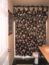Bathroom Shower Curtain Ideas Pretty Bathroom Ideas Girly Bathroom Ideas On Chrome Bathroom