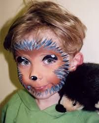 image detail for kids face paint here you can see pictures of