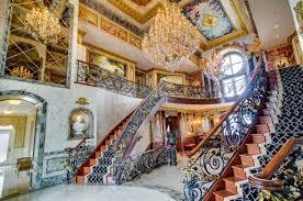 download luxury home interiors vaughan homecrack com