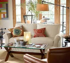 sofas center pottery barn sofa comfort sleeper teviews of