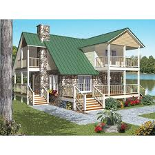 cabin style house plans cabin house plans
