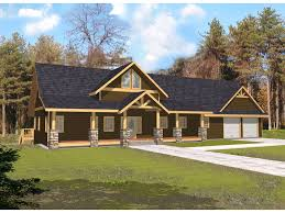 house plans with front porch indian pass rustic home plan 088d 0339 house plans and more