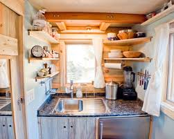 space saving ideas for small kitchens small kitchen with corner shelves space saving design ideas 600x480