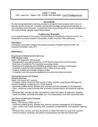 100 barista sample resume barista duties resume sample