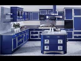 kitchen design in pakistan 2017 2018 ideas with pictures kitchen design ideas modern kitchen design 2018 kitchen design
