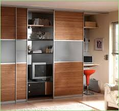 Risor Room Divider Ikea Room Dividers Folding Screens Elegantly Forbes Ave Suites