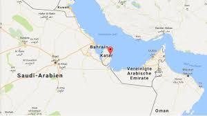 doha qatar map travelogue doha qatar tennis tourtalk
