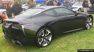 lexus v8 torque carnichiwa 2017 toyotafest u2013 watch our 22 video review of the