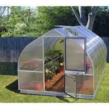 Greenhouses For Backyard Diy Backyard Greenhouse 11 Handsome Hassle Free Kits Bob Vila