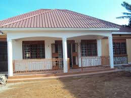 3 bedroom houses for sale book this facility kireka mbalwa 3 bedroom house for sale 190m