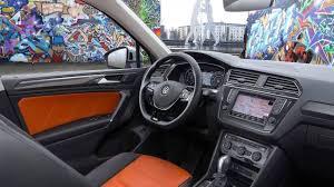 lexus price philippines olx volkswagen tiguan r line 2017 youtube