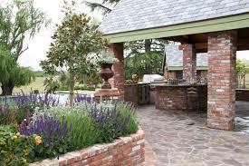 english cottage garden michael glassman u0026 associates
