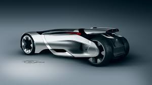 peugeot car and insurance package peugeot concept car concept vehicles u0027n u0027 sketches pinterest