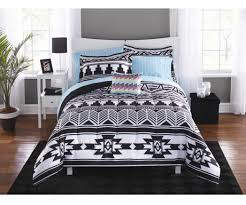 Chevron Bedding Queen Bedding Set Intrigue Black White And Gold Bedding Sets Perfect