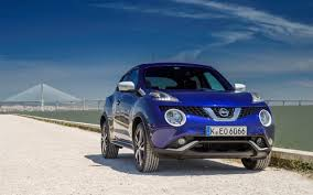 nissan juke price in uae comparison nissan juke sl 2017 vs kia mohave lx 2017 suv drive