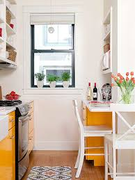 remodeling a home on a budget budget remodeling