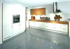 plan de travail pour cuisine blanche modele cuisine blanche stunning modele de decoration de cuisine