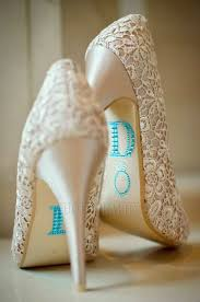wedding shoes tips 12 tips when buying your wedding shoes http