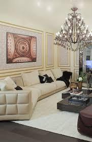 224 best decor ideas luxury images on pinterest salons luxury