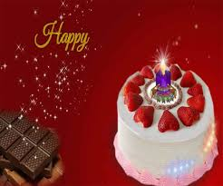 animated happy birthday wishes for best friend bedroom house plans