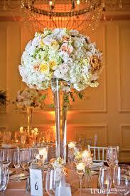 large centerpiece u2013 blush botanicals san diego florist floral