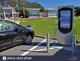 100 family charging station 100 driven by decor family