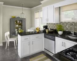 black and white kitchen decorating ideas black and white kitchen with black appliances black and white