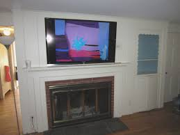fireplace design tips home fireplace tv above gas fireplace design ideas luxury and home